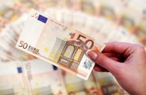 Forex Piyasası ile Euro Yatırımı Yapmak