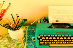 Hobi Olarak Yapılabilecek Ek İşler