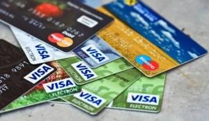 Kredi Kartı Ücreti Almayan Bankalar