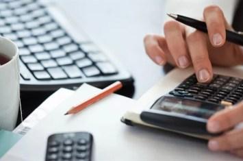 Kredi Çeşitleri ve Alma Şartları
