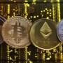 Kripto Para Nedir?