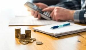 Asgari Ücretliler İçin Para Biriktirmenin Yolları