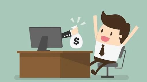 e-ticaret ile para kazanmak