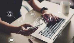 Online Bankacılık Güvenlik İpuçları