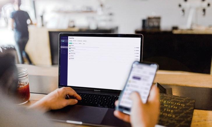 online bankacılık güvenlik