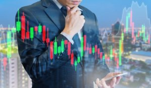 Etkili Ticaret Hedefleri Nasıl Oluşturulur?