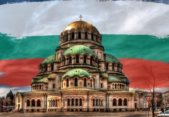 Bulgaristan Asgari Ücreti Ne Kadar