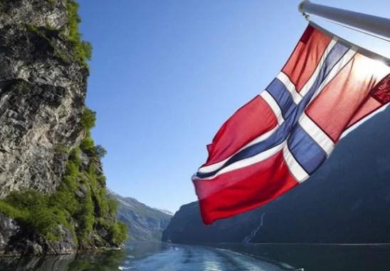 Norveç Asgari Ücreti Ne Kadar