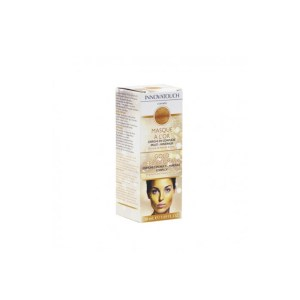 INNOVATOUCH MASQUE A L'OR 50ML