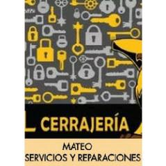 ALT SERRALLERS TEIA →【 638.09.36.96 】→【 Serralleria 】 PANYS