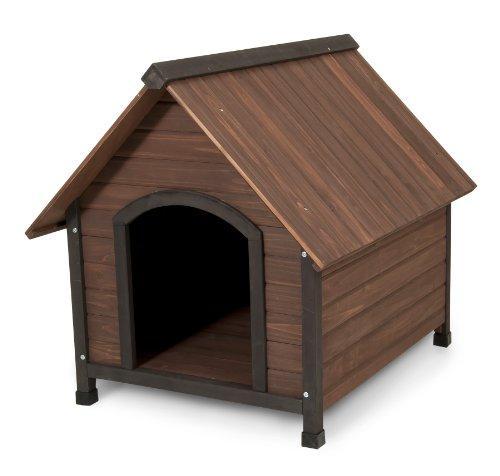 Casas para chihuahuas