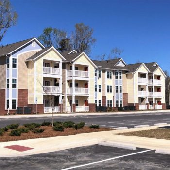 Cypress Cove Apartments-(family)