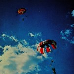 skydiving0010a