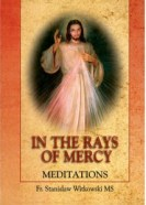 In the Rays of Mercy 153297): $18.00