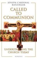 Called-to-Communion