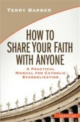 How-to-Share-Your-Faith-with-Anyone