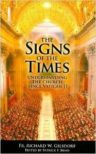 The Signs of the Times: Understanding the Church Since Vatican II: $19.95