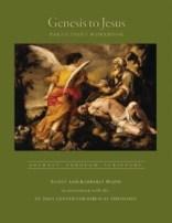 Genesis to Jesus (360405): $9.99.