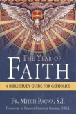 The Year of Faith: A Bible Study Guide for Catholics (786230): $9.95.