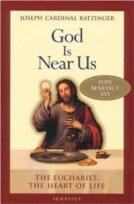god_near_us