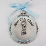 Silver-Bless-This-Child-Crib-Medal-Boy_51639