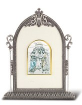 salerni-sterling-silver-religious-marriage-easel-back-plaque-4