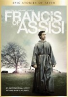 Francis of Assisi 148371): $17.95