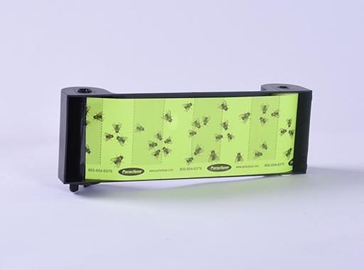 Capture Cartridge Video