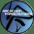 Arcachon Parachutisme