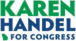 Karen Handel for Congress