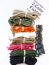 Paracord Accessories Bracelet Kit by Dakota Gear
