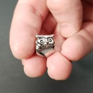 Basic Owl