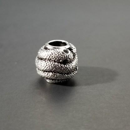 Snake Bead