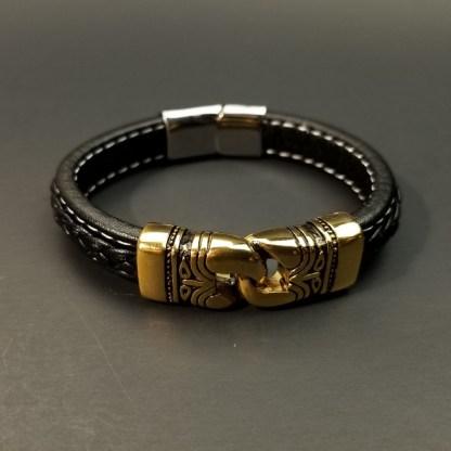 Ancient Gods Gold