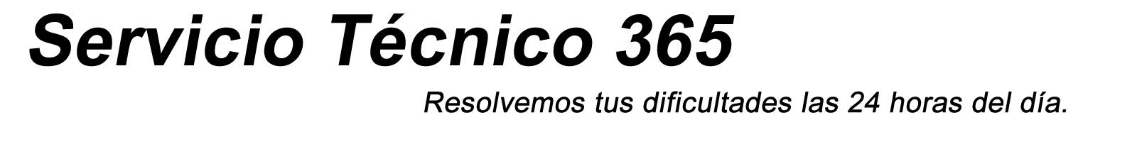 bann04 | www.parada14.com