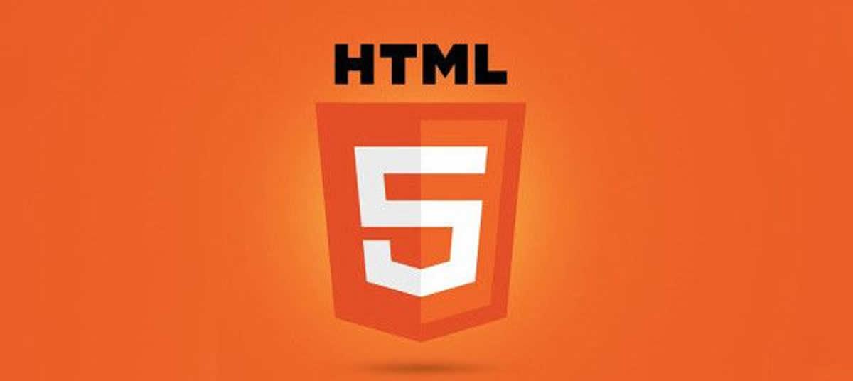 HTML5 - Lenguaje Markup