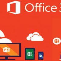 Microsoft Office 365 ventajas y desventajas