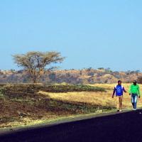 Viaje de Johannesburgo a Durban: adentrándonos en tierra zulú