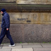 Un paseo por Liverpool: De la Revolución Industrial a los Beatles