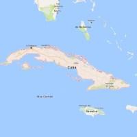 Diez días de ruta por Cuba