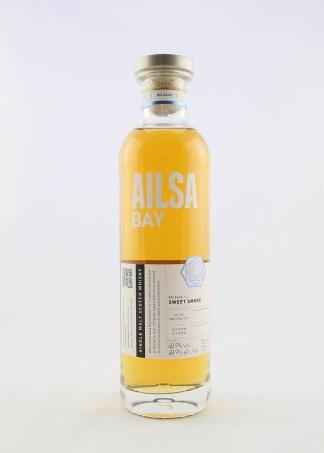 AILSA BAY 700ML