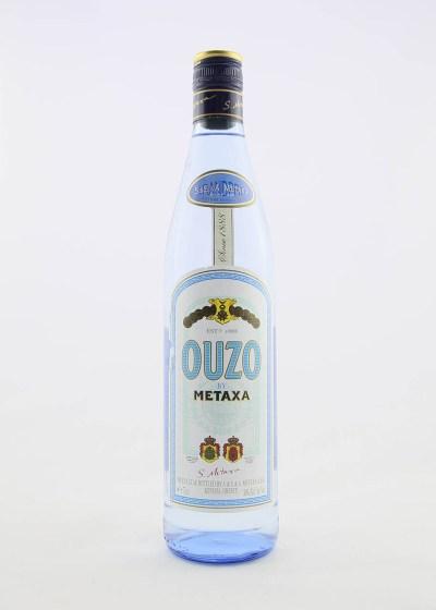 METAXA OUZO 700ML