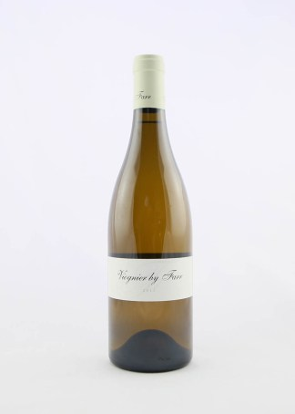 BY FARR VIOGNIER 750ML
