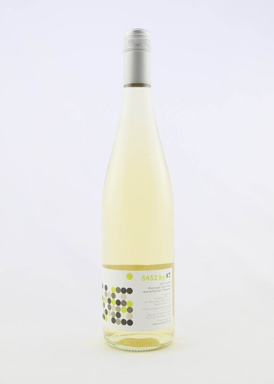 BY KT 5452 RIESLING 750ML