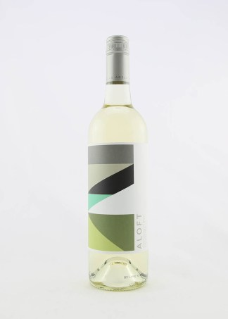 ALOFT SAV BLANC 750ML