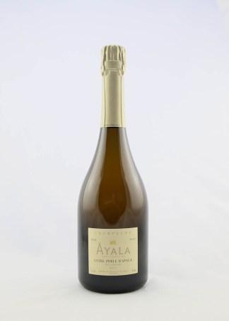 AYALA PERLE D'AYALA 750ML