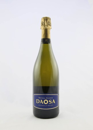 DAOSA SPARKLING 750ML