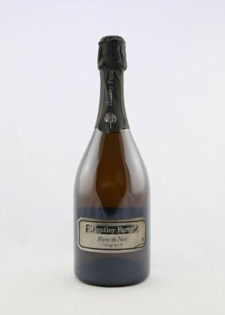 HENTLEY FARM BLANC DE NOIR 750ML