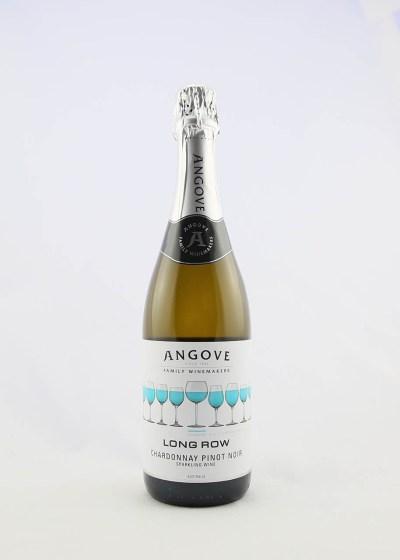 ANGOVES LONGROW SPK 750ML