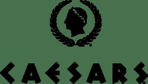 Caesar's Logo